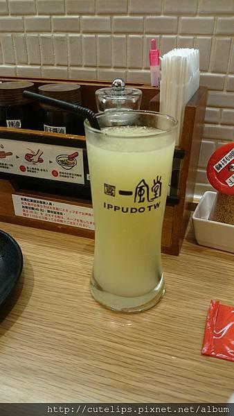 檸檬汁103/6/29