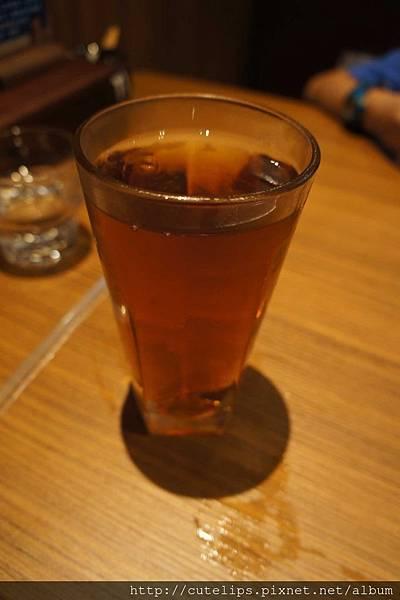 +69元套餐飲料-烏龍茶