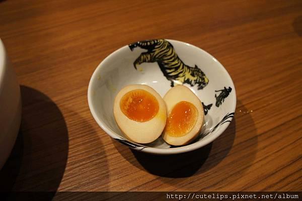 +69元套餐配料-糖心蛋