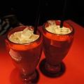 套餐飲料-泰國奶茶