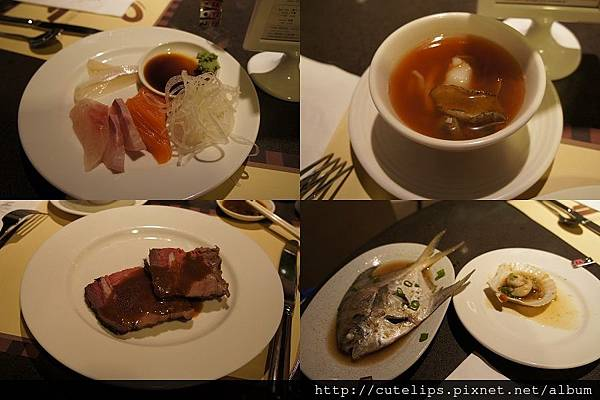 buffet菜色1.jpg