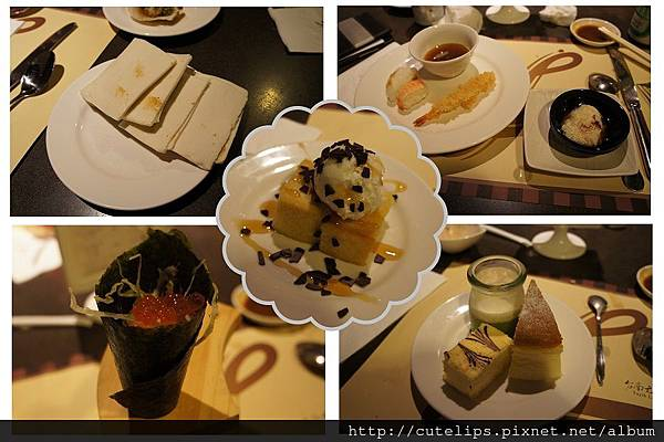 buffet菜色2.jpg