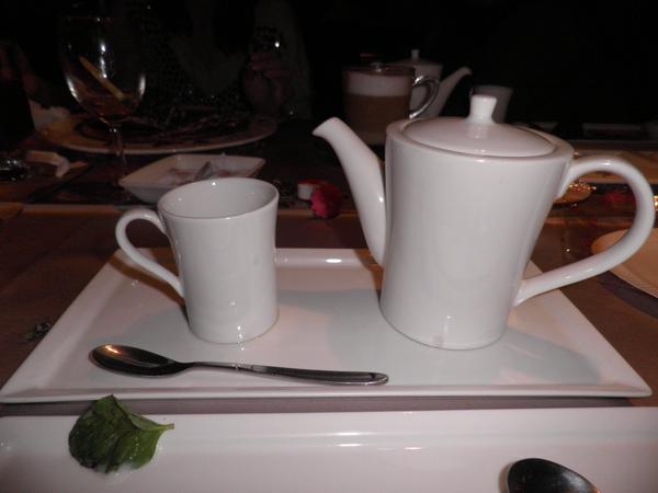 飲料-大吉領高山紅茶
