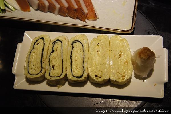 日式煎蛋991106