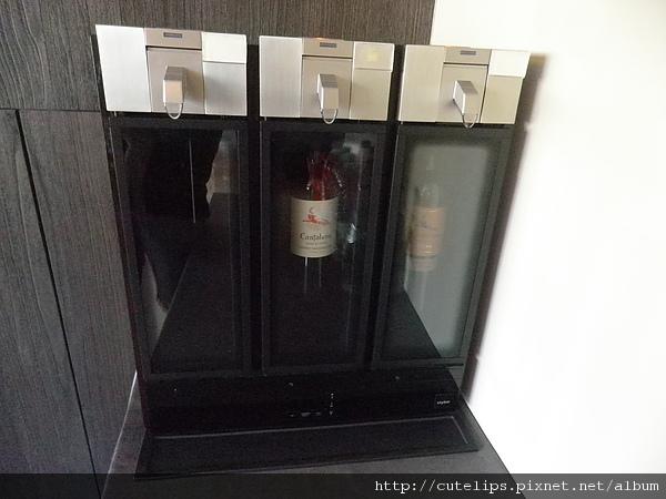 紅酒保溫箱