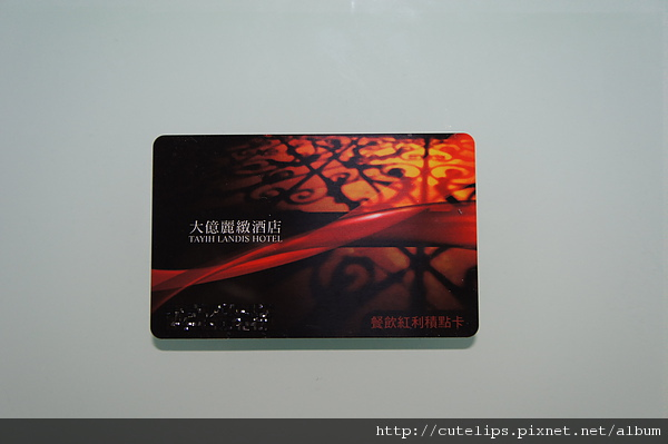 DSC00146-1.jpg