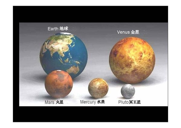 小小地球何其小11_頁面_03.jpg