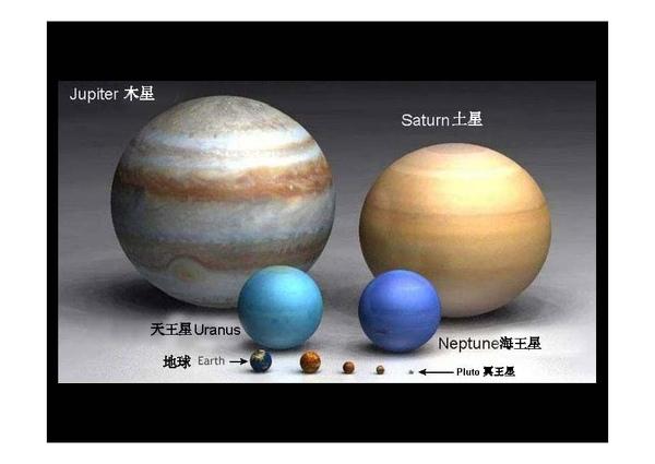 小小地球何其小11_頁面_04.jpg