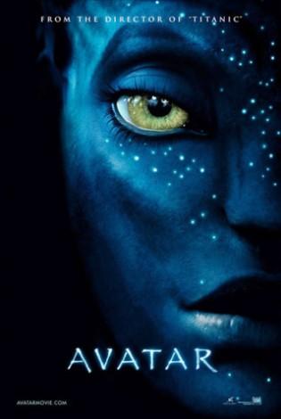 Avatar_29.jpg