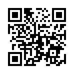 140321224406.jpg