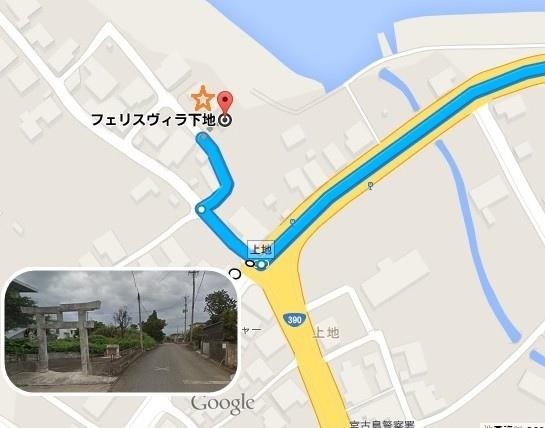 OTS-費利斯別墅酒店MAP.jpg