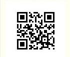 費利斯別墅酒店QR Code.jpg