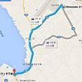 費利斯別墅酒店MAP.jpg