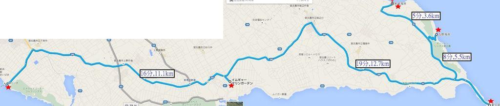 來間島-新城海岸.jpg