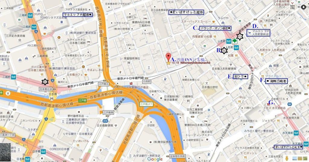 西鐵INN日本橋 MAP-2.jpg