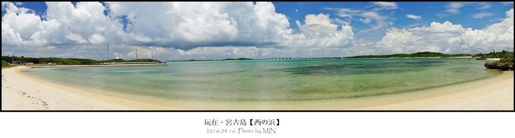 DSC04416.JPG