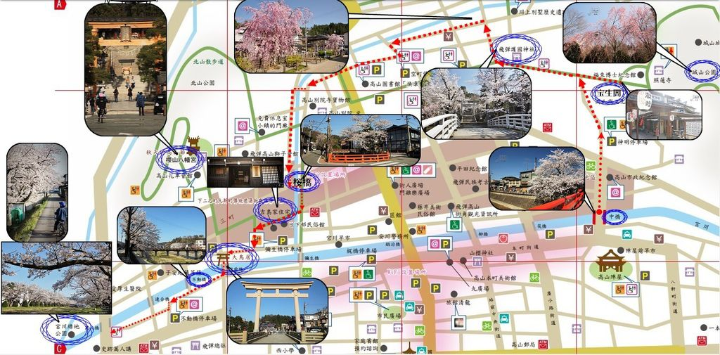 高山櫻花路線map.jpg