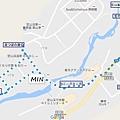 定山溪溫泉MAP.jpg