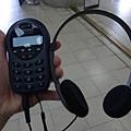 R0023493.JPG