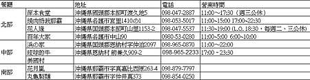 2014-06-11_120537.jpg