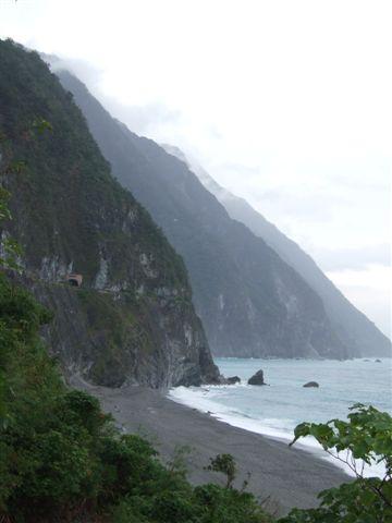 清水斷崖3.JPG