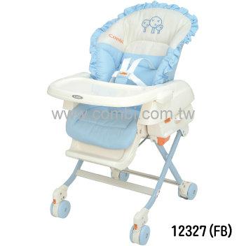 combi chair.jpg