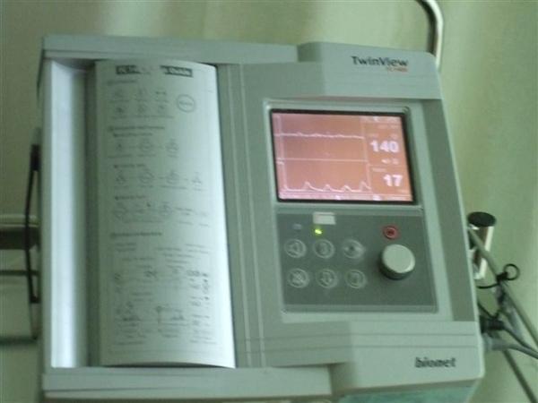 DSCF0018.JPG