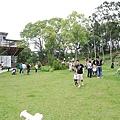 DSC_0340.JPG