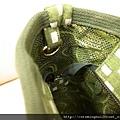 綠色款-有小圈圈可掛吊飾.JPG