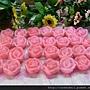 10氣質款玫瑰.jpg