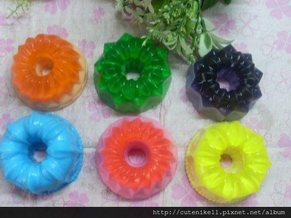 35甜甜圈.jpg