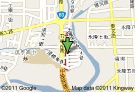 春天皂坊地圖.jpg