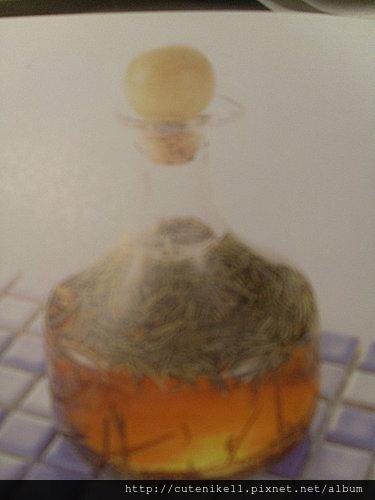 液態洗髪皂潤絲