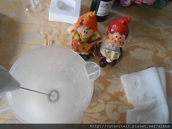 茶樹抗菌蘆薈凝膠(乾洗手)