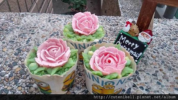 cake cup soap1.jpg