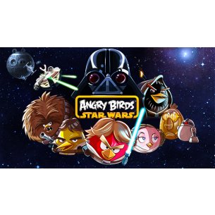 angrybirds_starwars_screenshot_01_600x338
