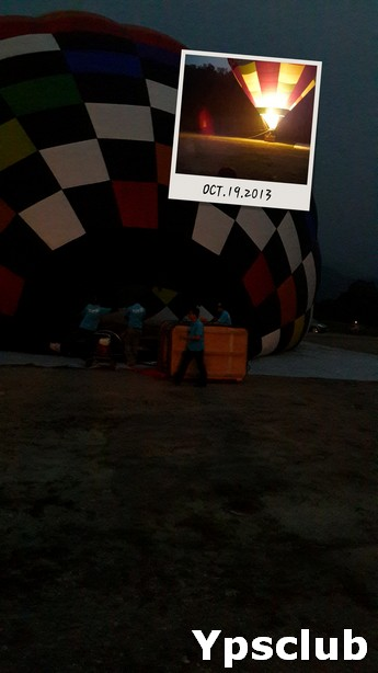 20131019_174653_tn