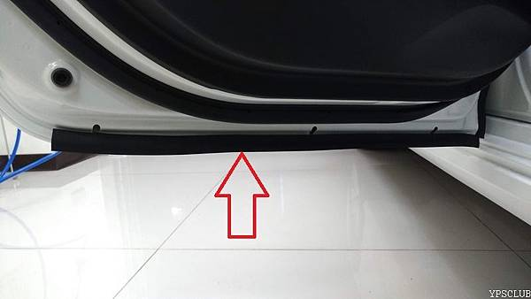 P_20200221_195058_vHDR_Auto