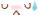 【美妆+开箱】雅诗兰黛春妆&保养新品 & DUTY FREE 升恒昌免税预购网