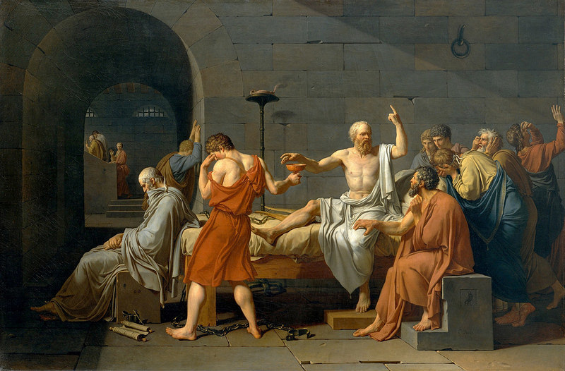 David_-_The_Death_of_Socrates(Wikipedia)