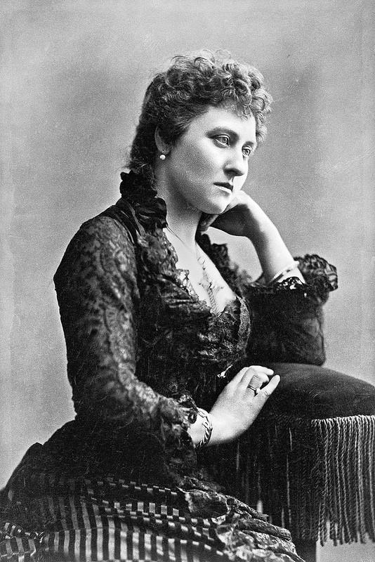Princess_Louise_1881