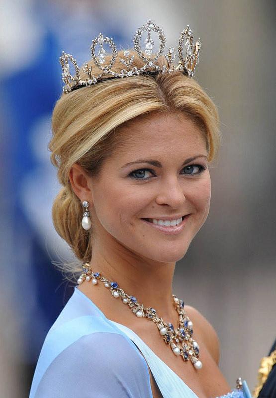 Princess Madeleine (Sweden)3