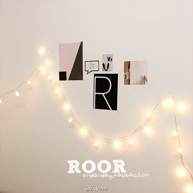 ROOR (6)