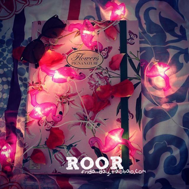 ROOR (1)