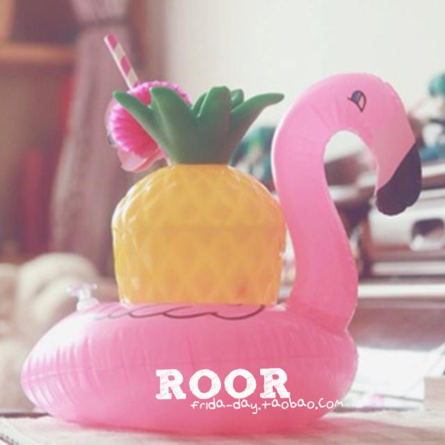 ROOR (8)