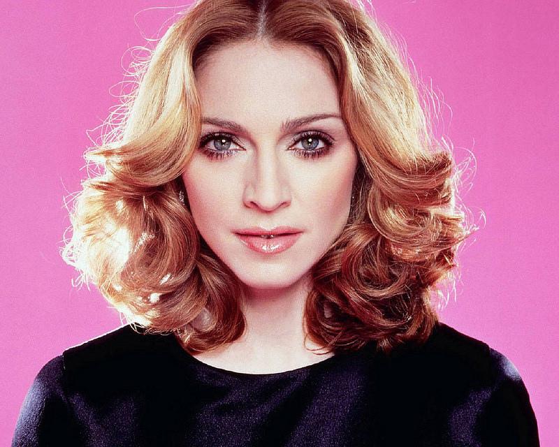 Madonna-madonna-1262548_1280_1024