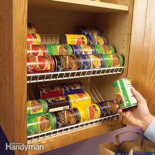 Can-Storage-Tip