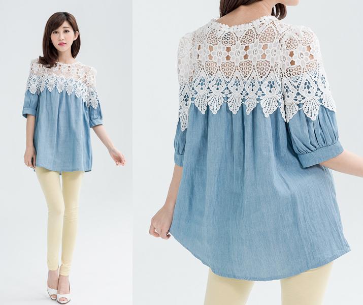 MY DRESS (3)