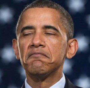 Obama-Funny-Face-300x293