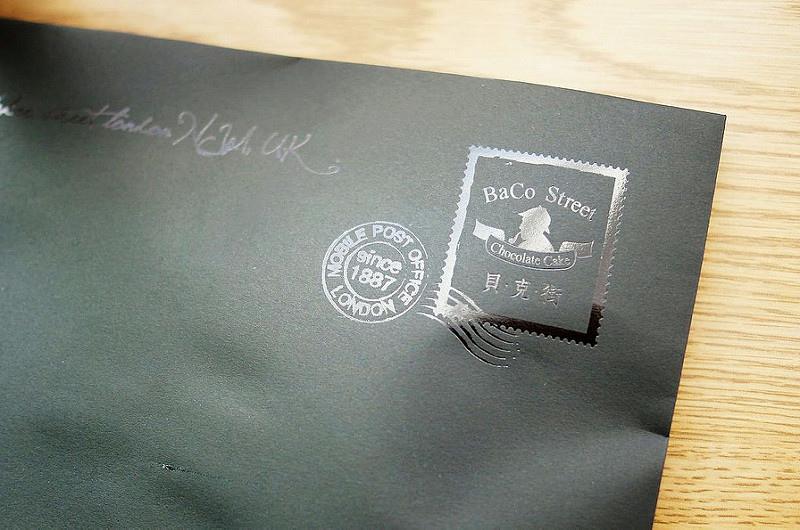 DSC05918